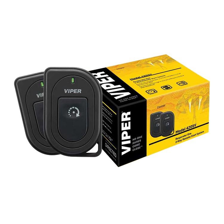 Car Alarm Wiring Color Code Car Alarm Wiring Viper Car Alarm